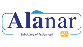 Alanar Fruit and Food Production and Marketing Company