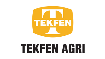 Tekfen Agricultural Research Production and Marketing Inc.